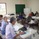 Training for black pepper farmers on Pohnpei