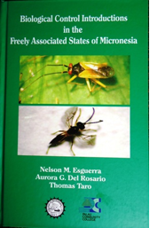Biological Control Introductions in the Freely Associated States of Micronesia