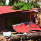 """PCC-CRE assists Typhoon """"Bopha"""" victims cope up with food security problems"""