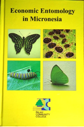 Economic Entomology of Micronesia