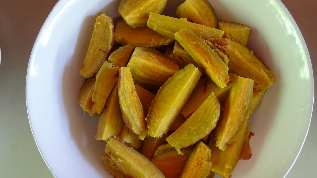steamed-salt-tolerant-sweet-potato-germplasm-for-taste-evaluation-2