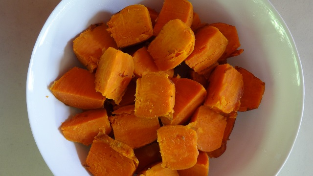 steamed-salt-tolerant-sweet-potato-germplasm-for-taste-evaluation-3